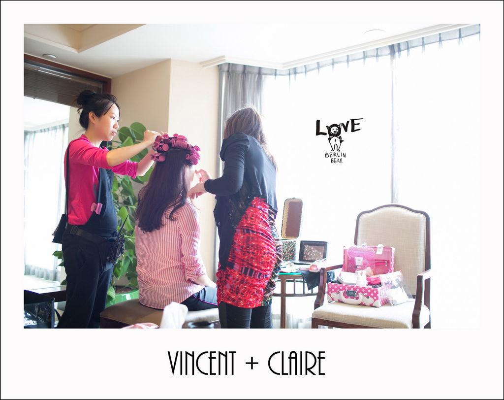 Vincent+Claire250.jpg