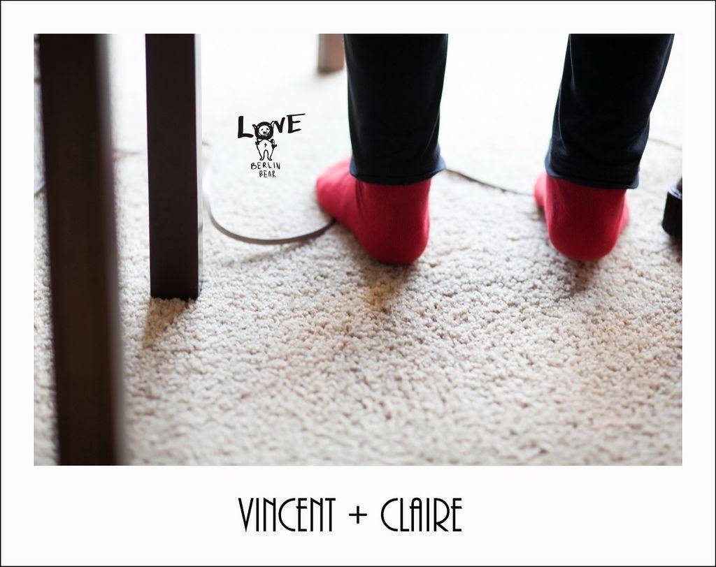 Vincent+Claire251.jpg