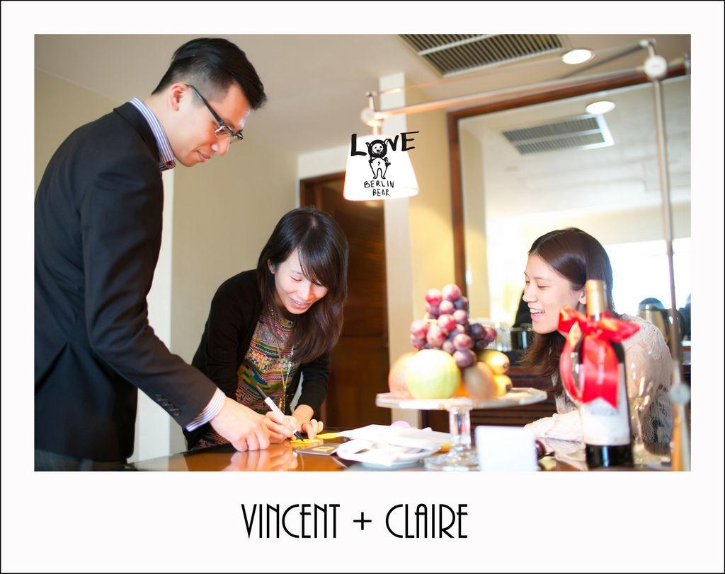 Vincent+Claire252.jpg