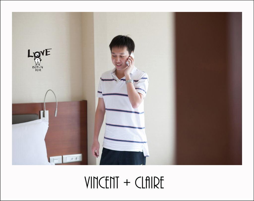 Vincent+Claire253.jpg