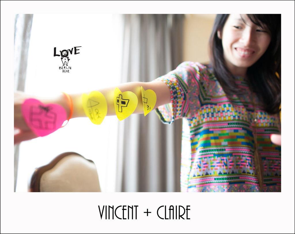 Vincent+Claire254.jpg