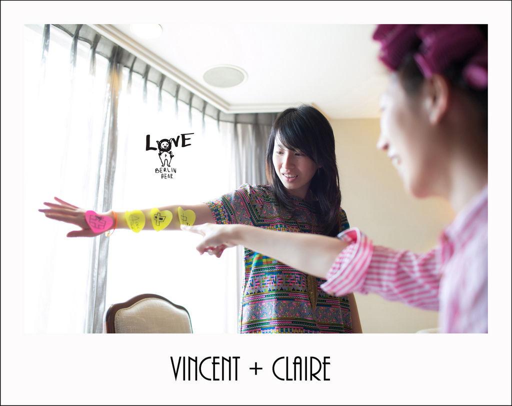 Vincent+Claire255.jpg