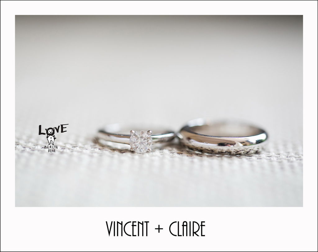 Vincent+Claire256.jpg