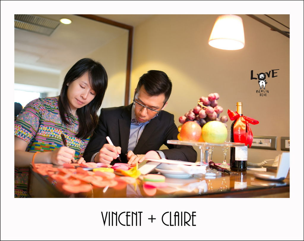 Vincent+Claire257.jpg