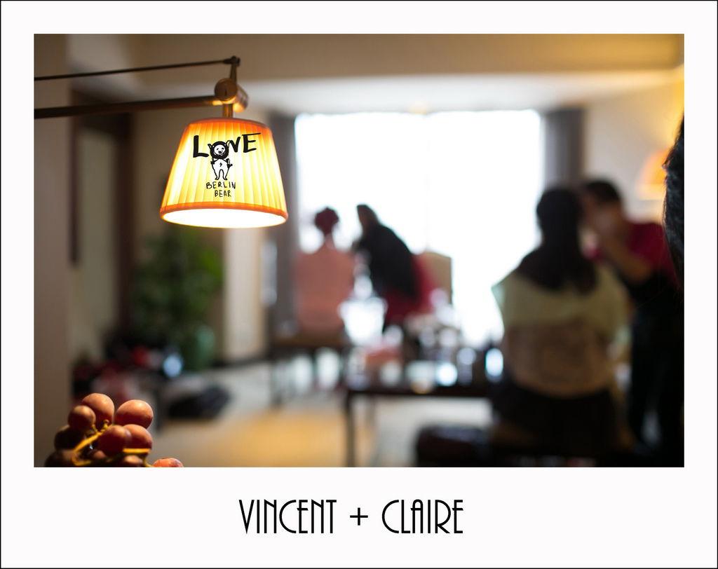 Vincent+Claire259.jpg