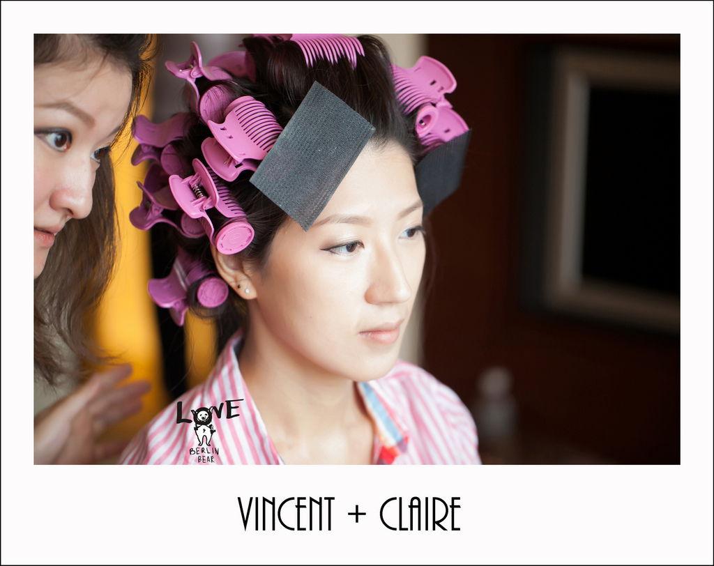 Vincent+Claire260.jpg