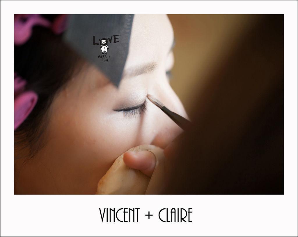 Vincent+Claire261.jpg