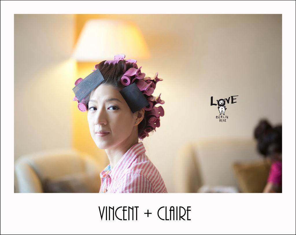 Vincent+Claire263.jpg