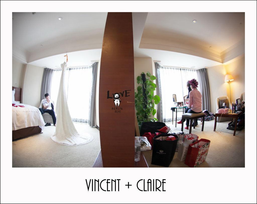 Vincent+Claire264.jpg