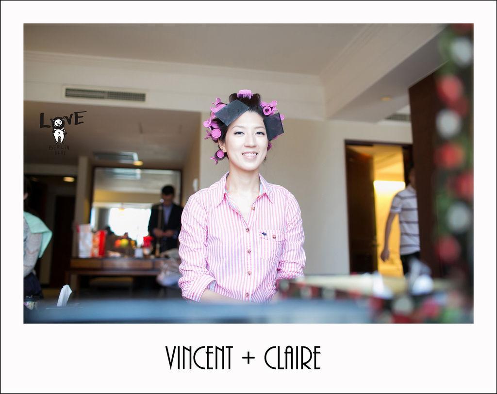 Vincent+Claire265.jpg