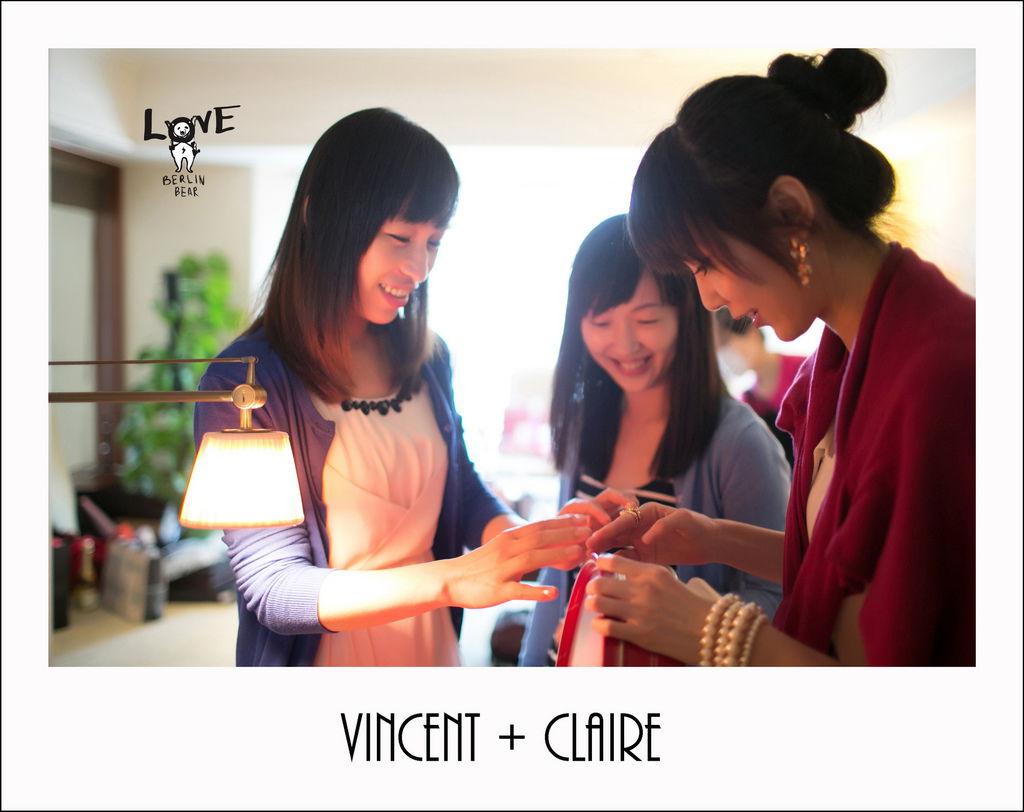 Vincent+Claire266.jpg