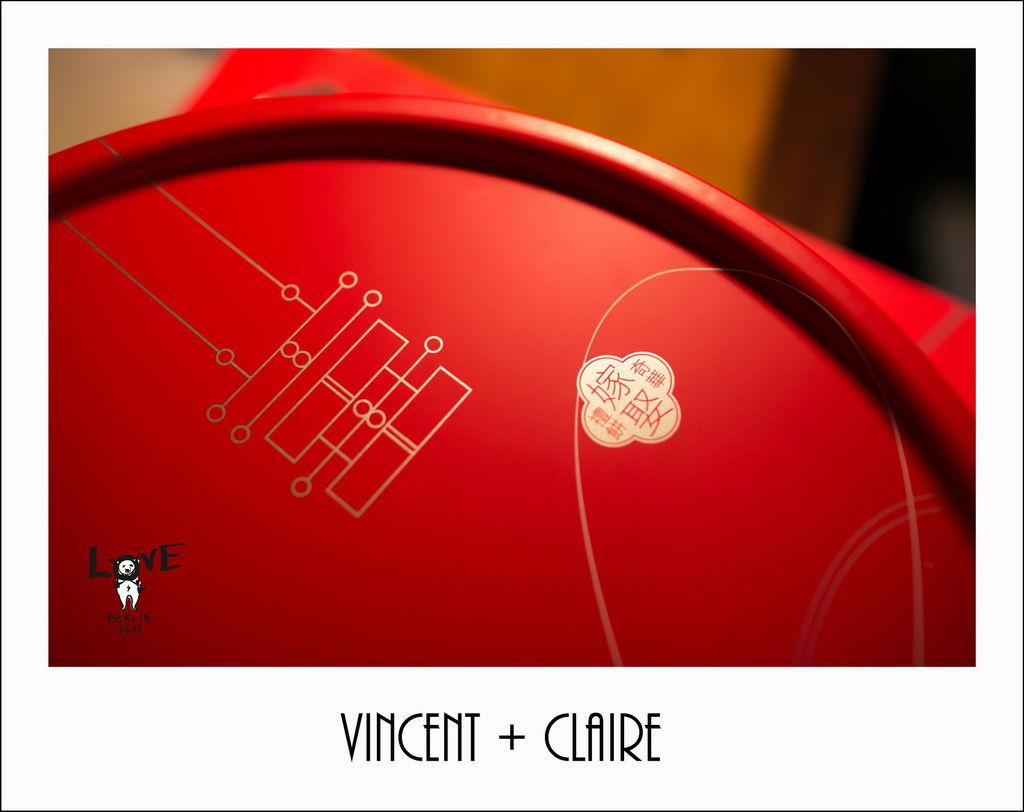 Vincent+Claire267.jpg