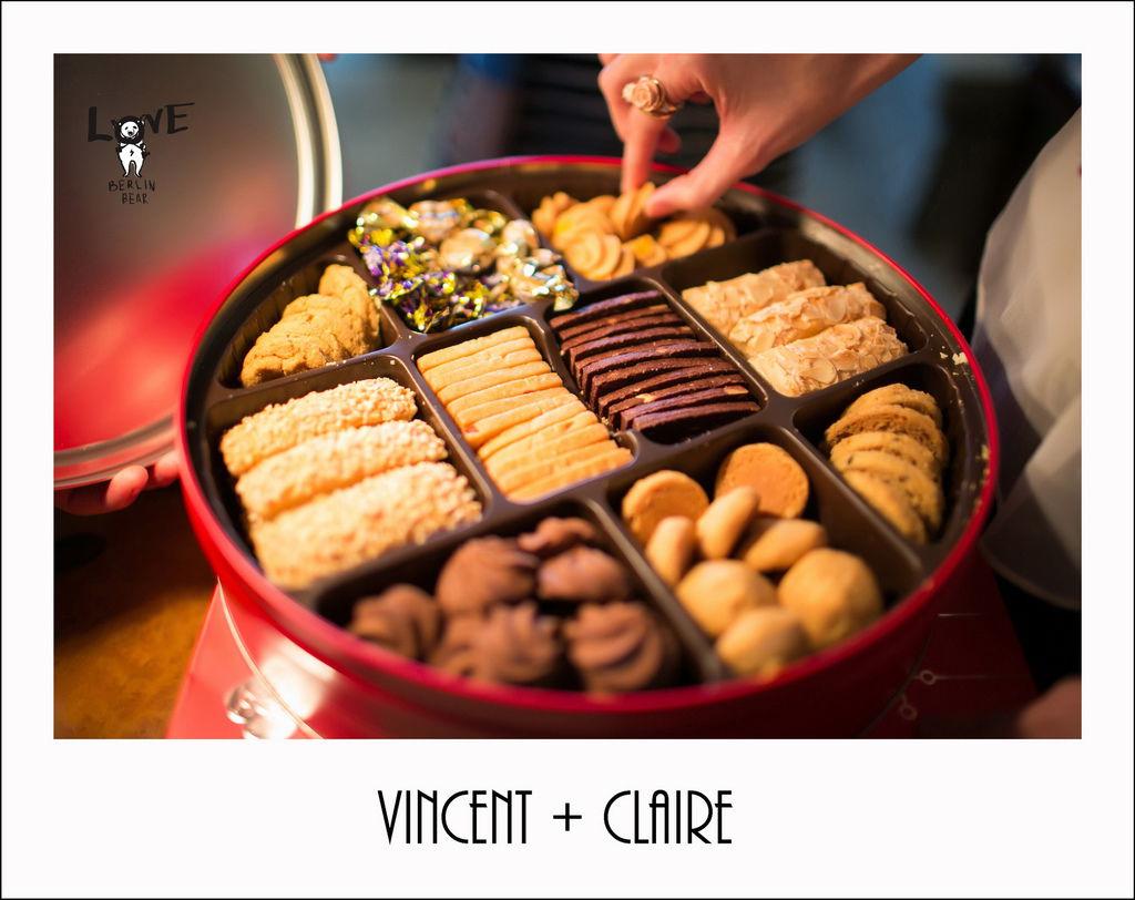 Vincent+Claire268.jpg
