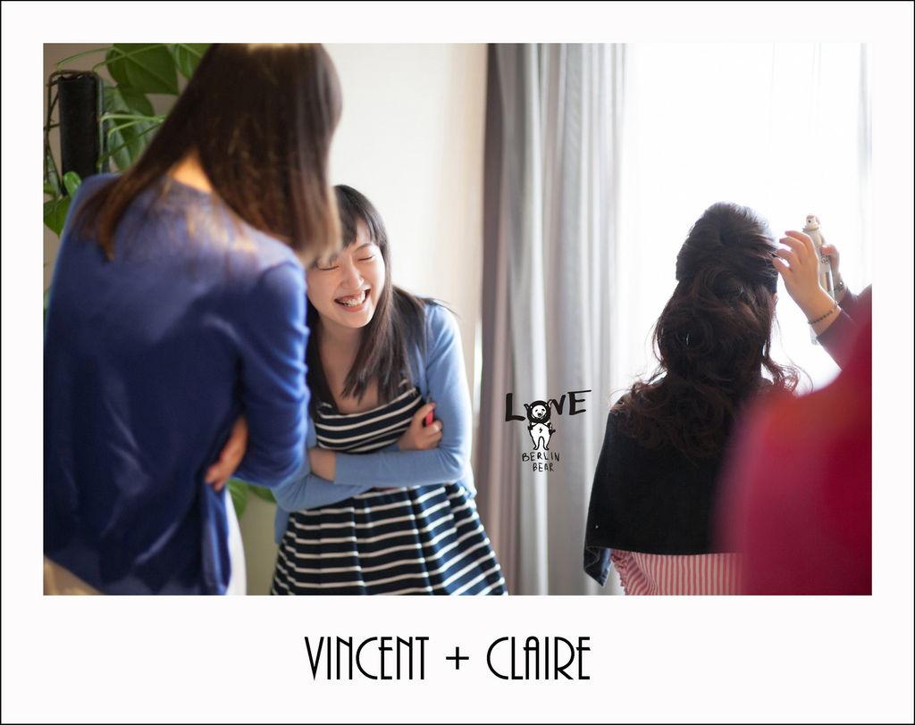 Vincent+Claire269.jpg