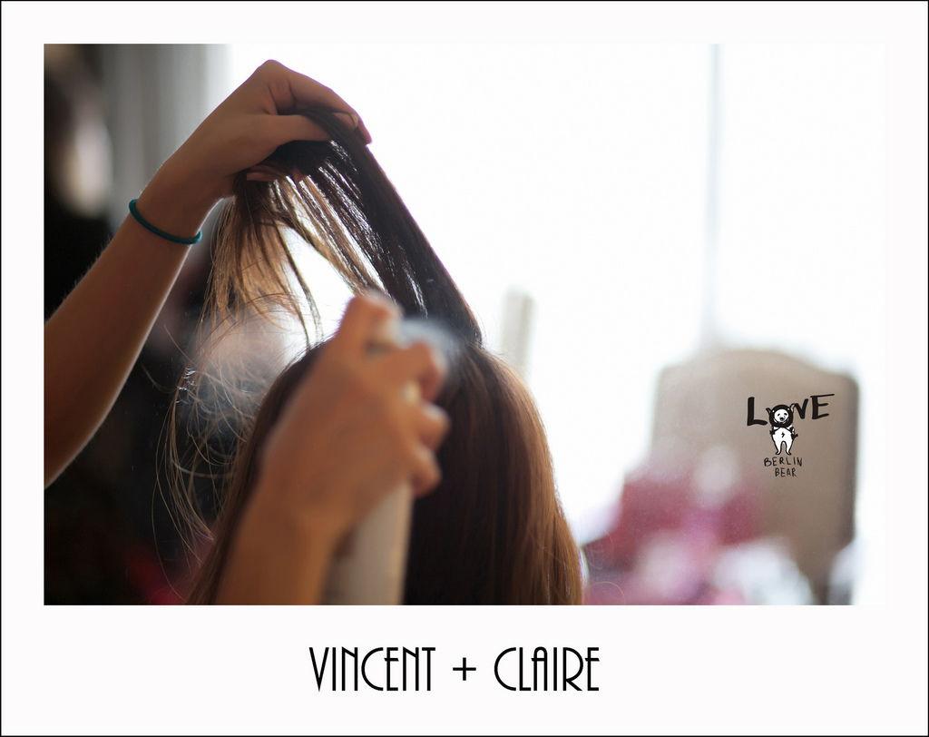 Vincent+Claire270.jpg