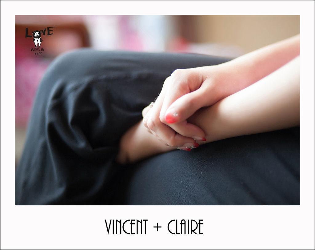 Vincent+Claire272.jpg
