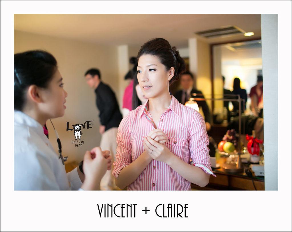 Vincent+Claire273.jpg