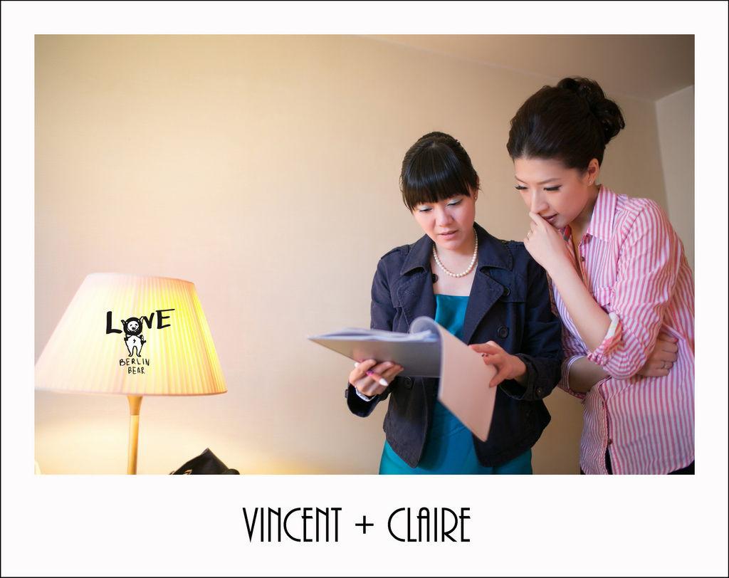 Vincent+Claire274.jpg