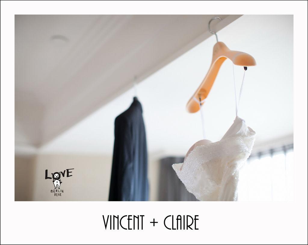 Vincent+Claire275.jpg