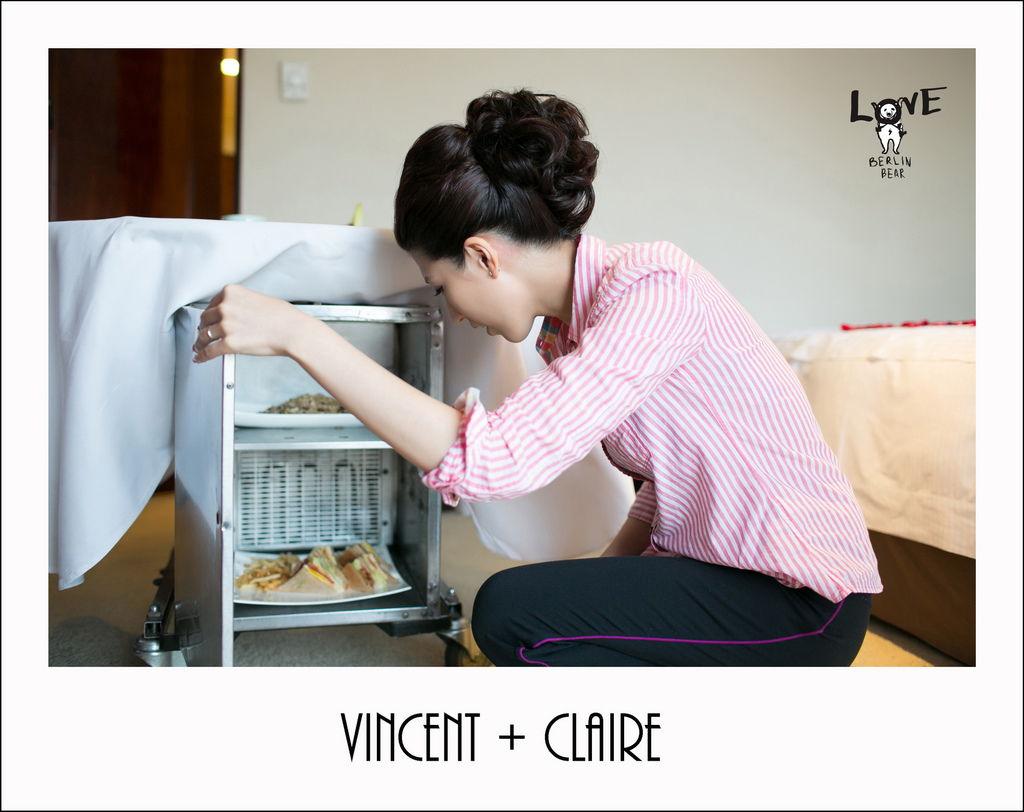 Vincent+Claire276.jpg