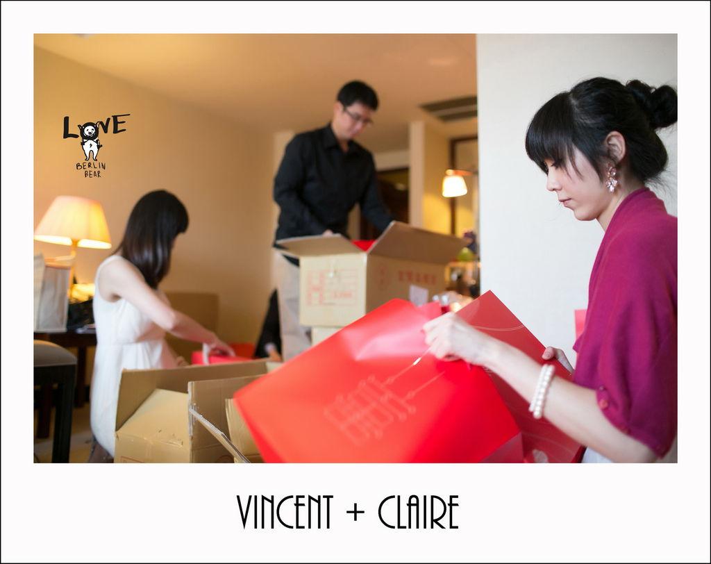 Vincent+Claire277.jpg