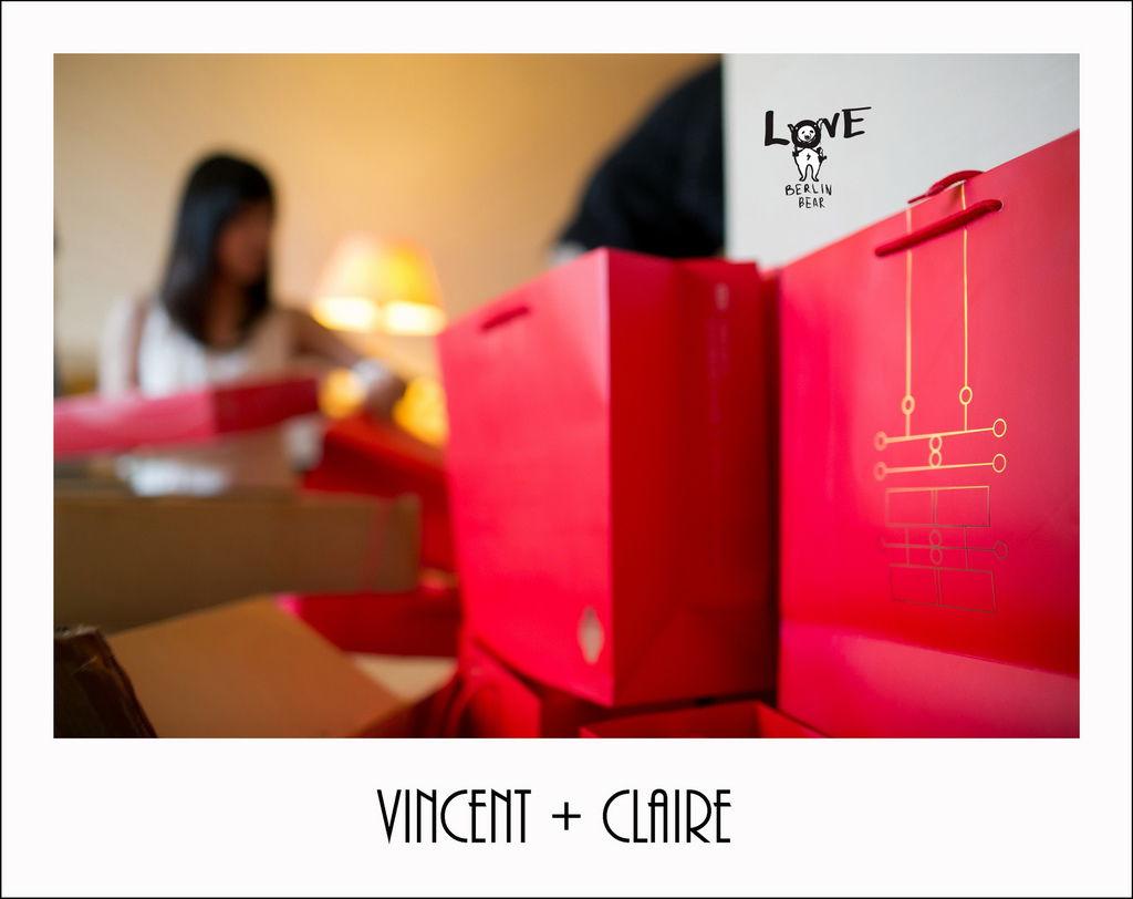 Vincent+Claire278.jpg
