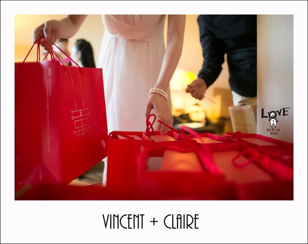 Vincent+Claire279.jpg