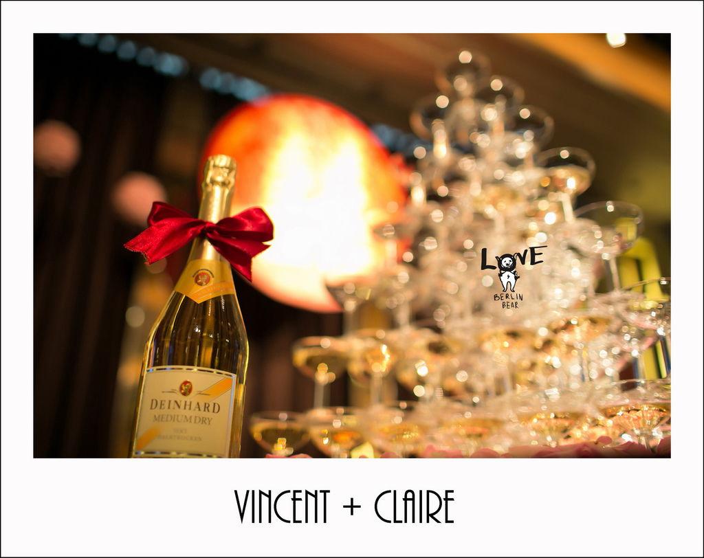 Vincent+Claire280.jpg