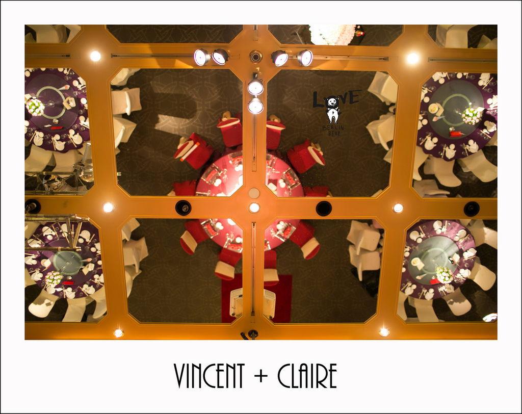 Vincent+Claire281.jpg