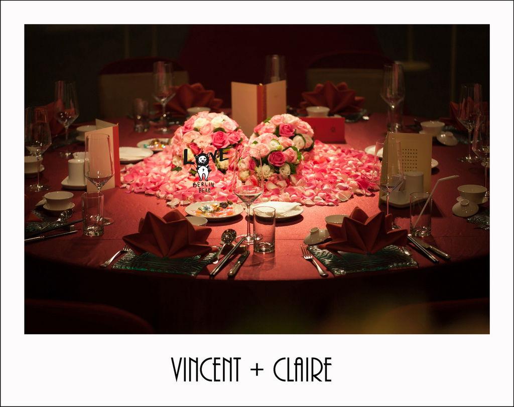 Vincent+Claire282.jpg