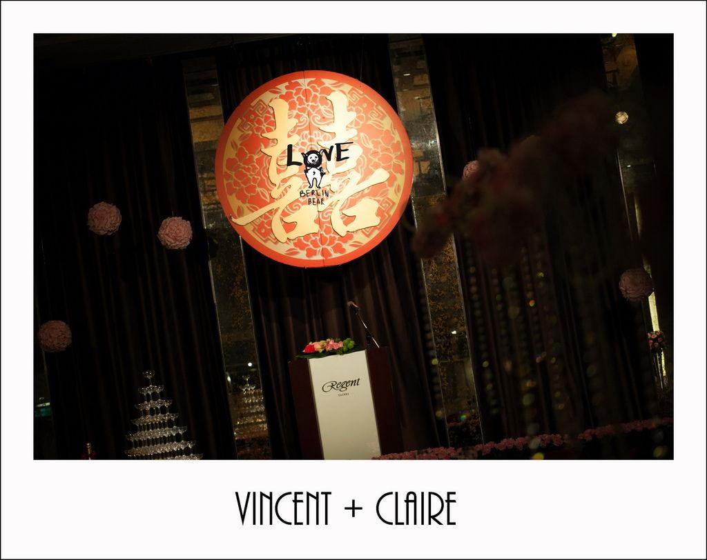 Vincent+Claire283.jpg