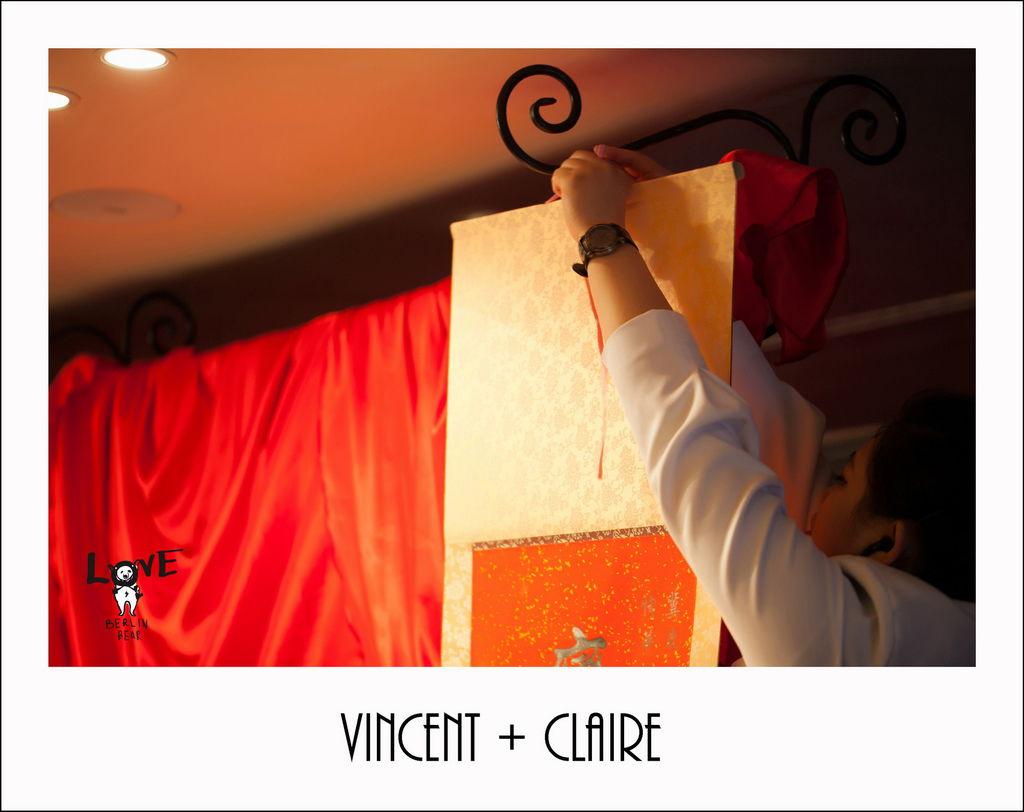 Vincent+Claire284.jpg