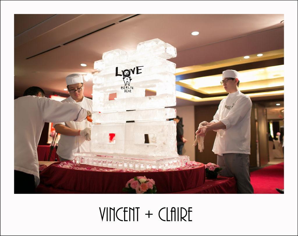 Vincent+Claire287.jpg