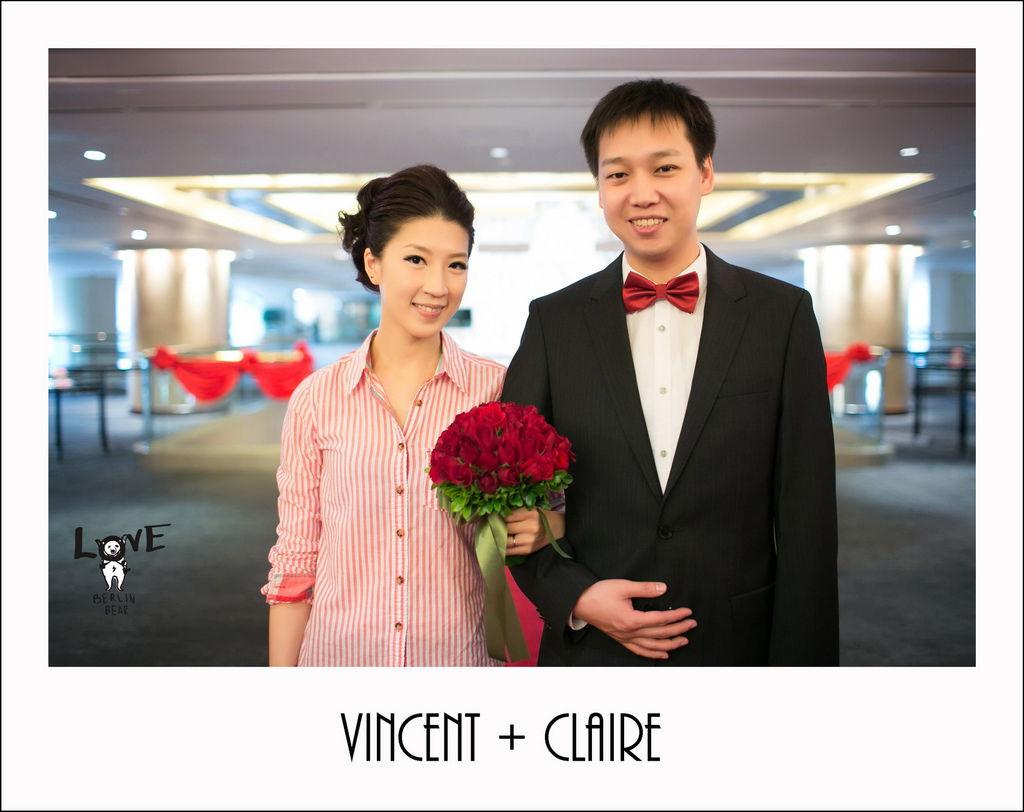Vincent+Claire288.jpg