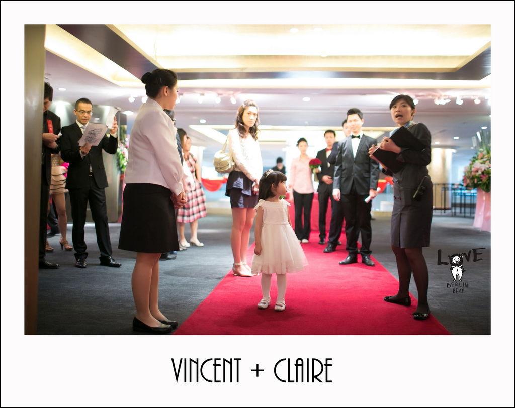Vincent+Claire289.jpg