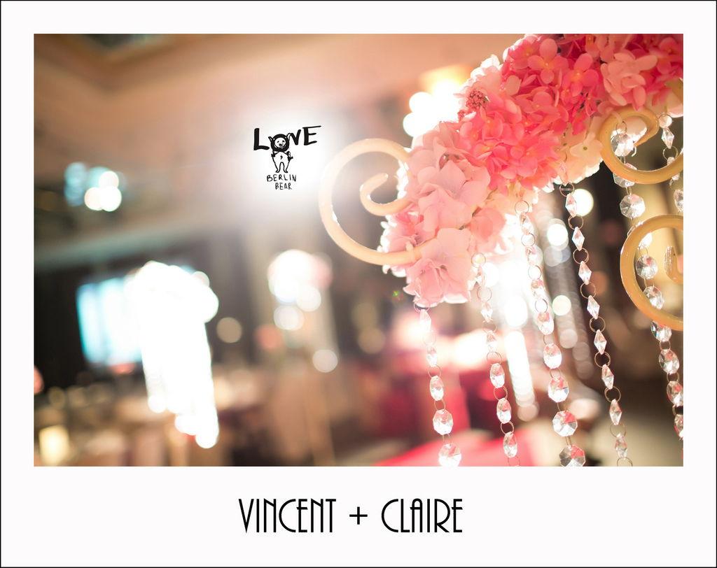 Vincent+Claire290.jpg