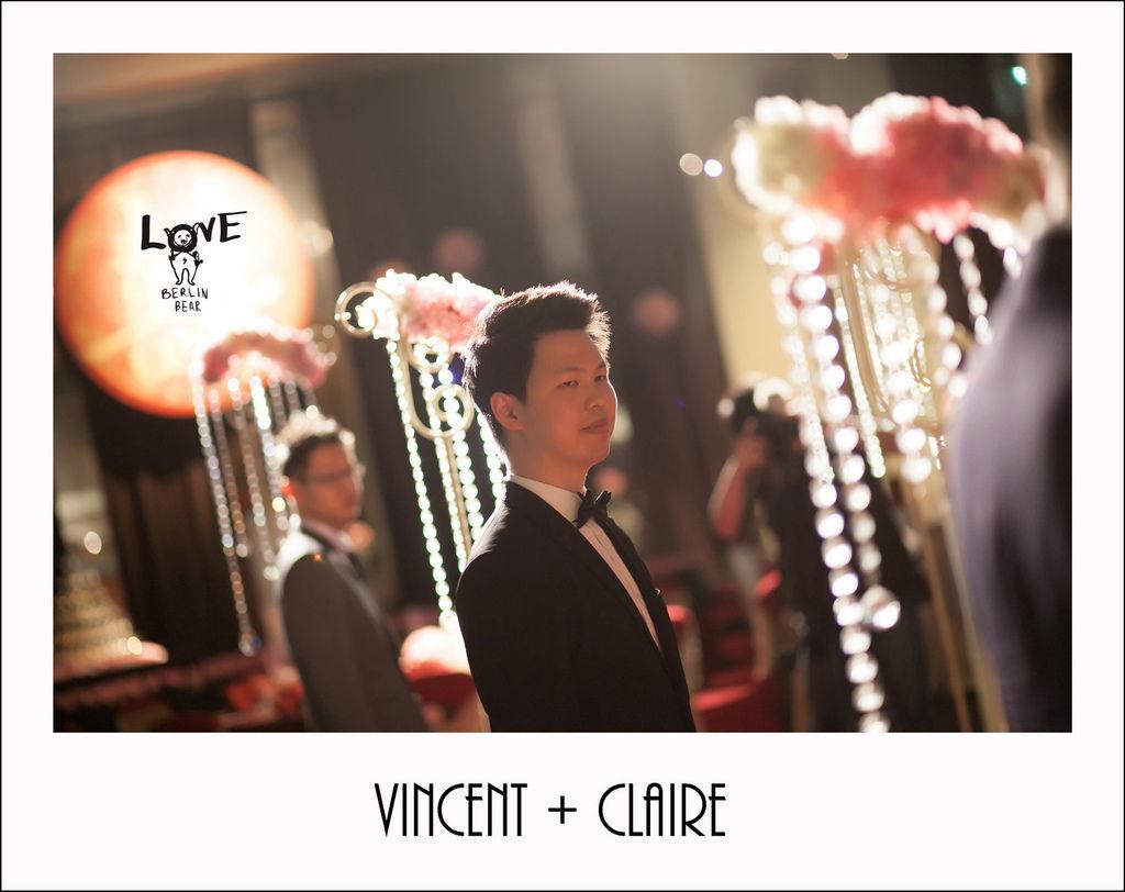 Vincent+Claire291.jpg