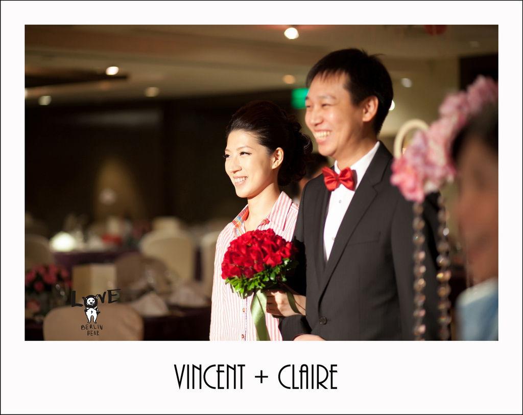 Vincent+Claire292.jpg