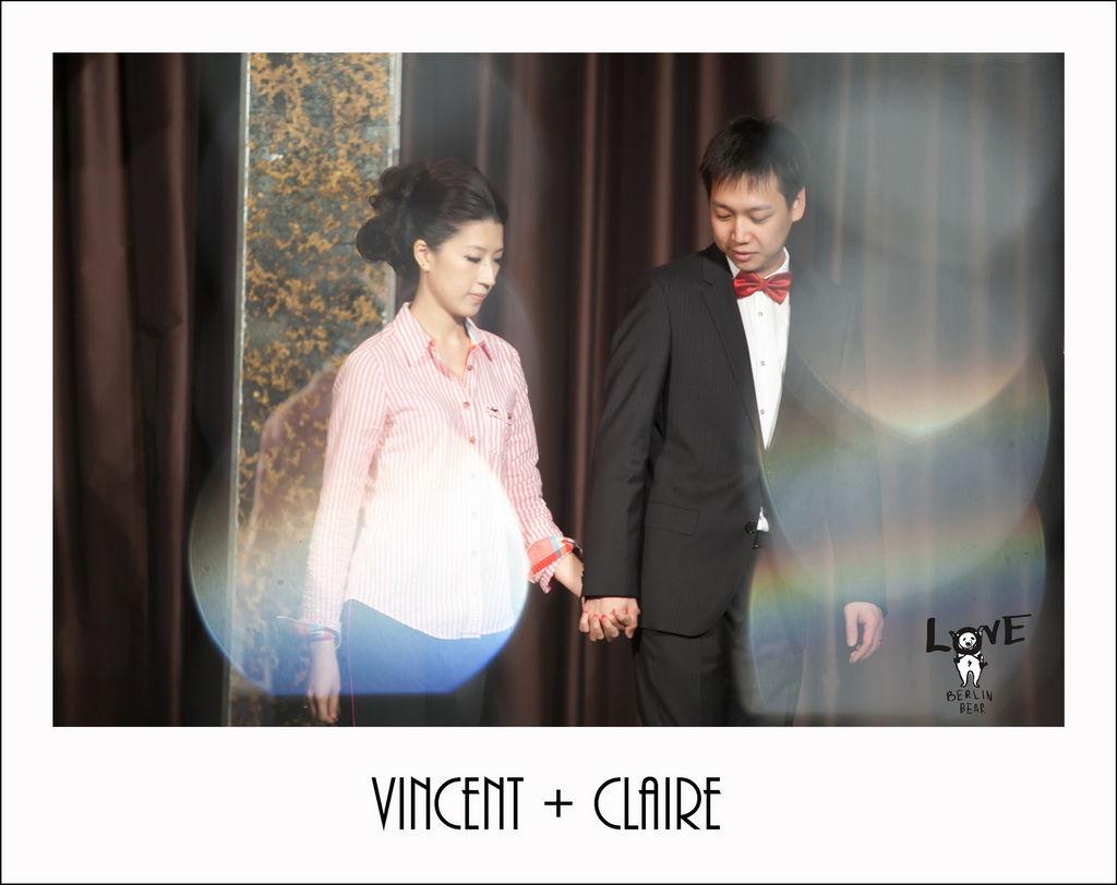 Vincent+Claire294.jpg