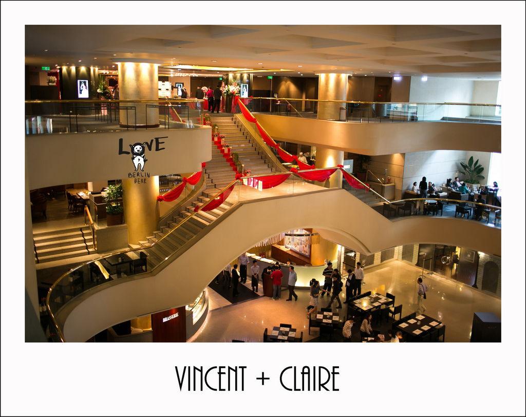 Vincent+Claire295.jpg