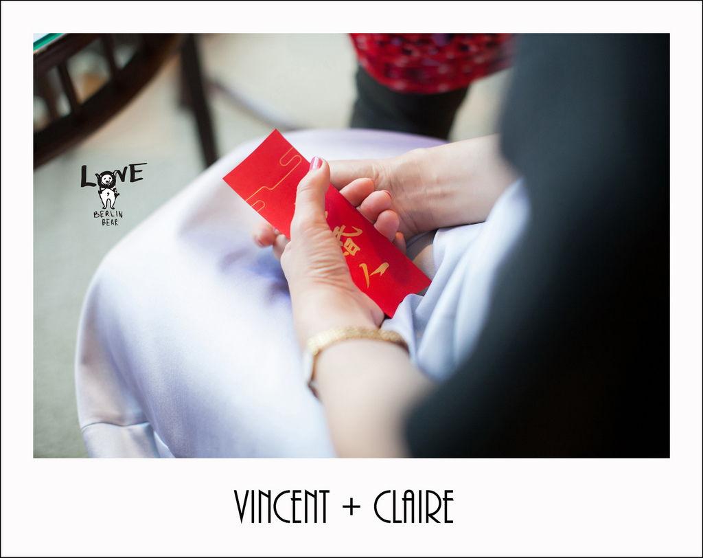 Vincent+Claire296.jpg