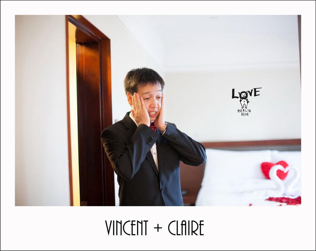 Vincent+Claire297.jpg