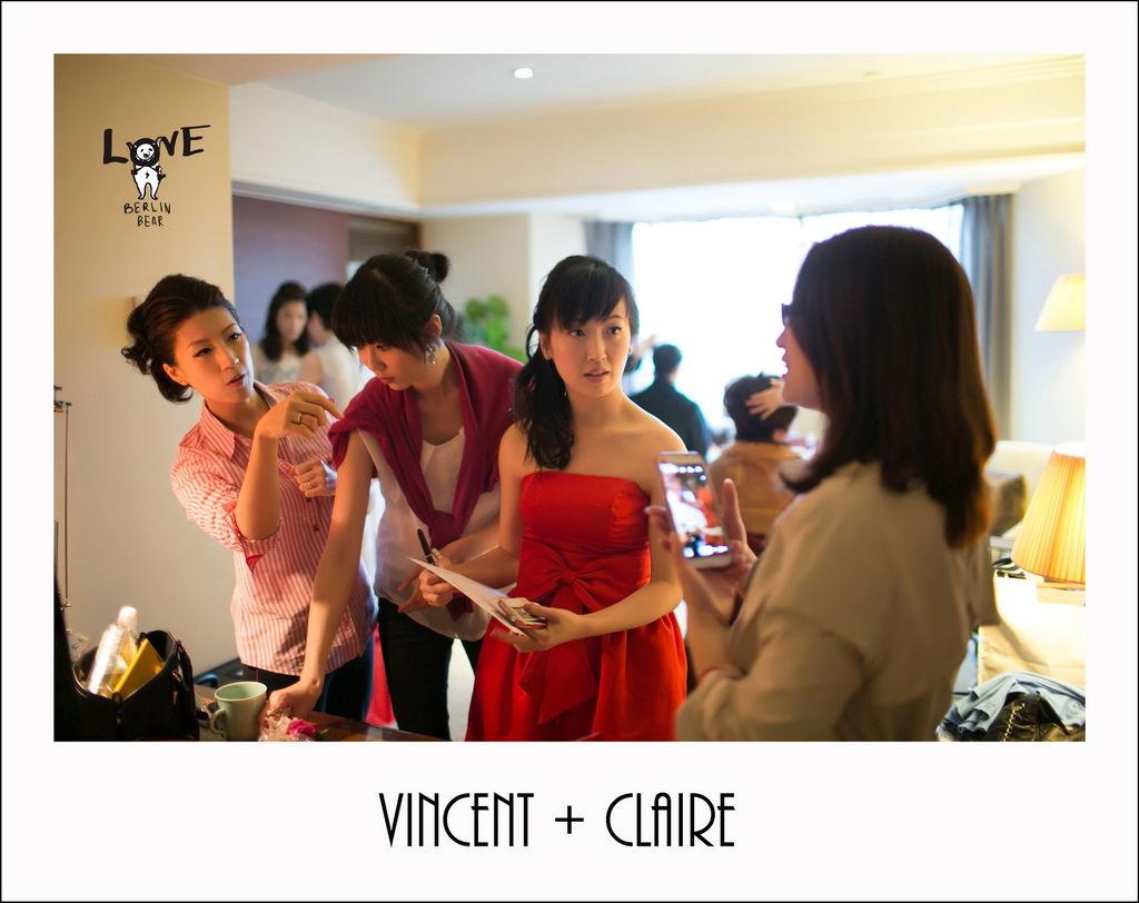 Vincent+Claire298.jpg