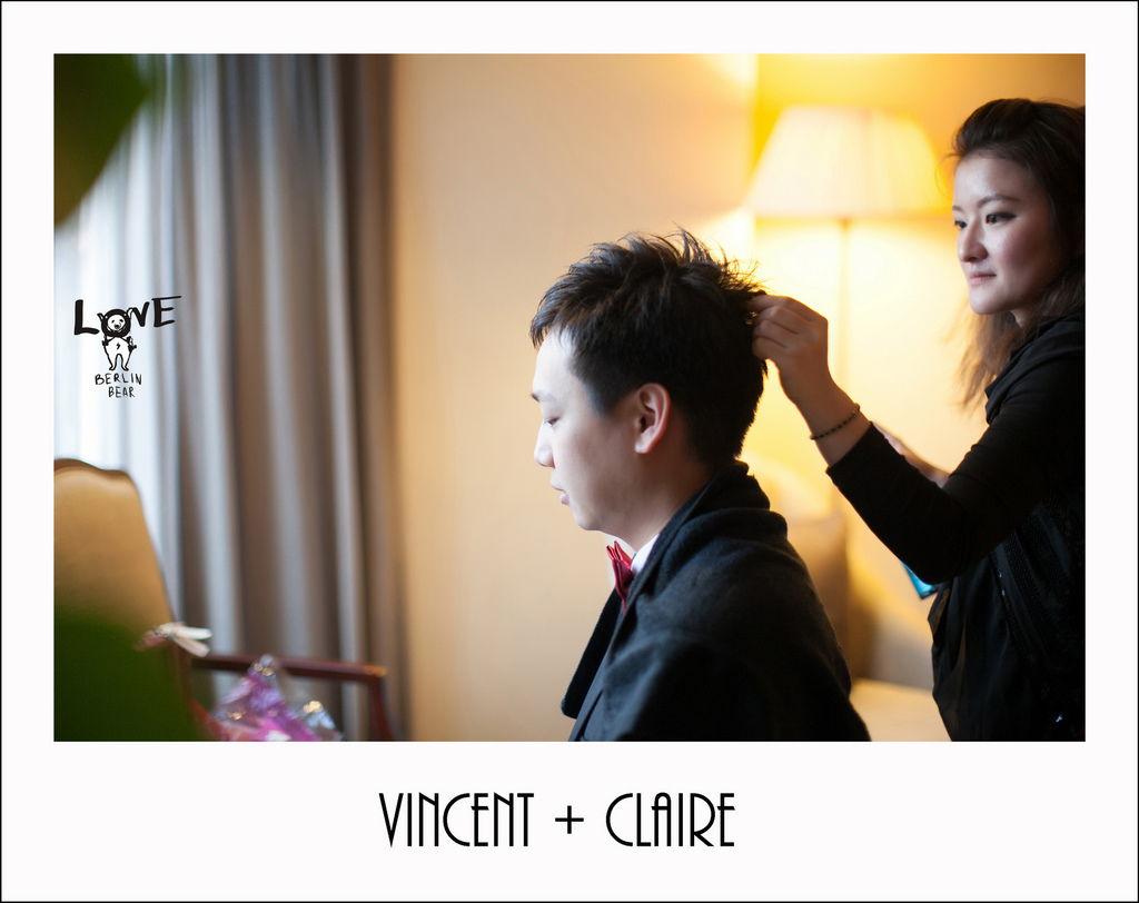 Vincent+Claire299.jpg