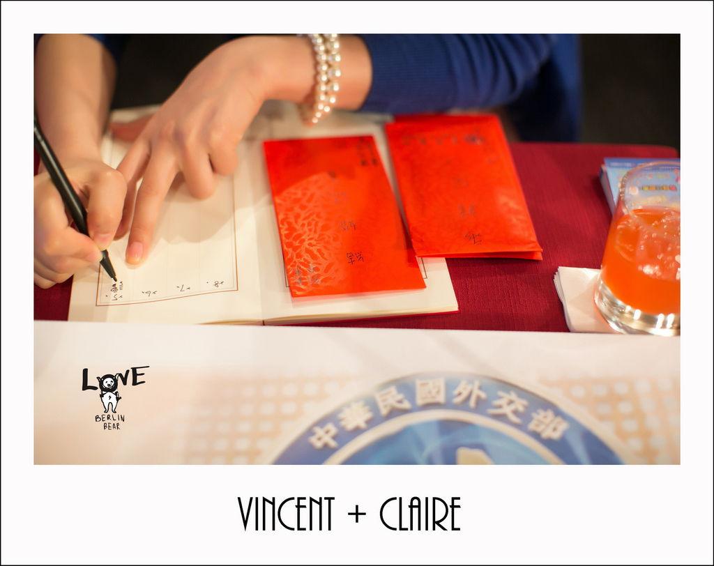 Vincent+Claire300.jpg