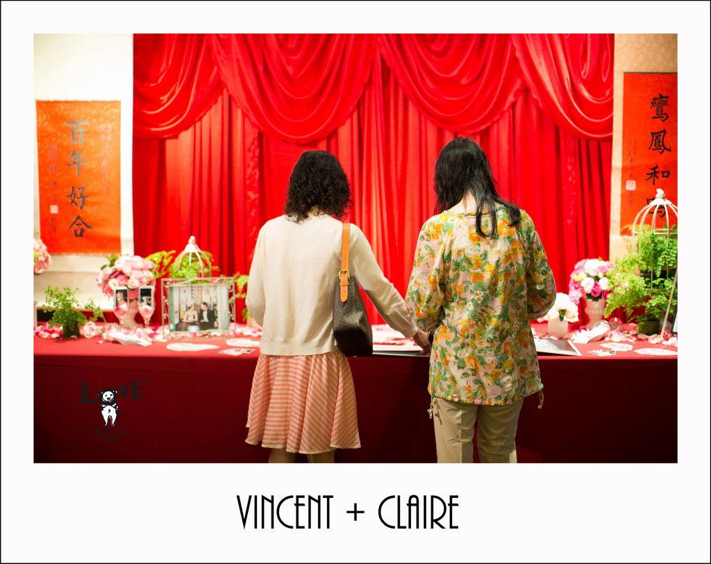 Vincent+Claire301.jpg