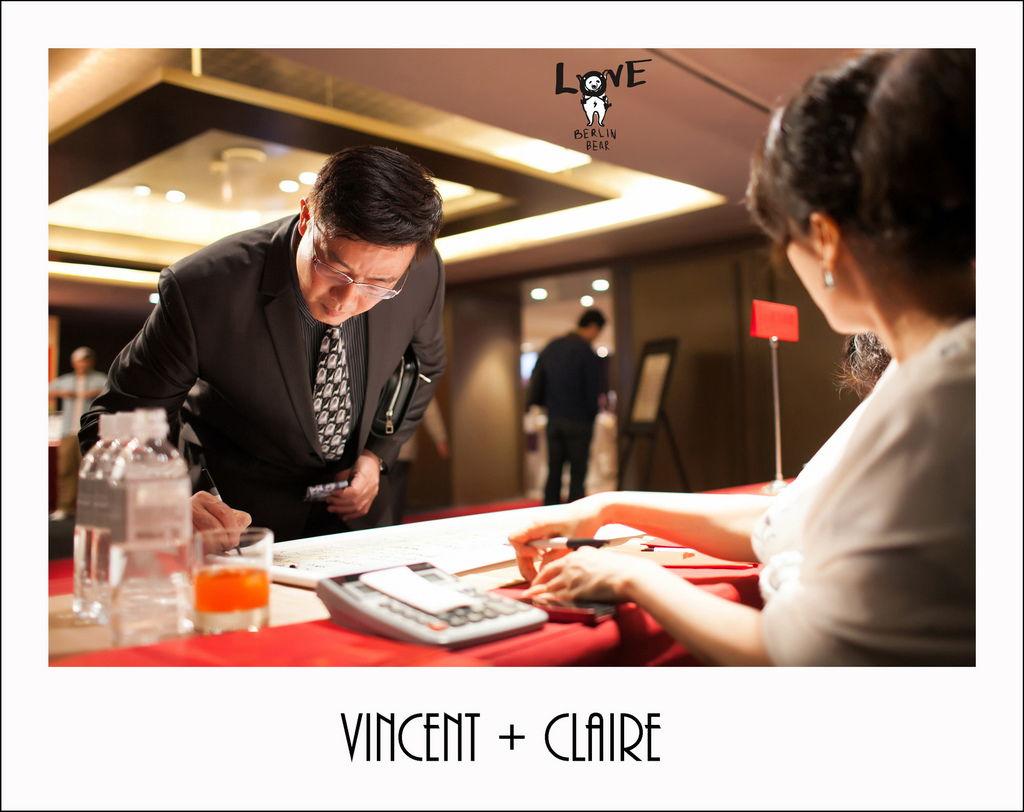 Vincent+Claire302.jpg