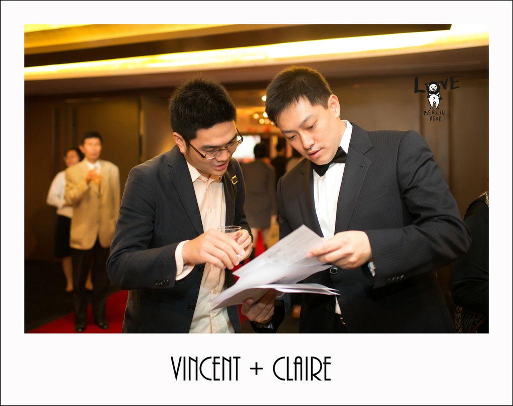Vincent+Claire303.jpg