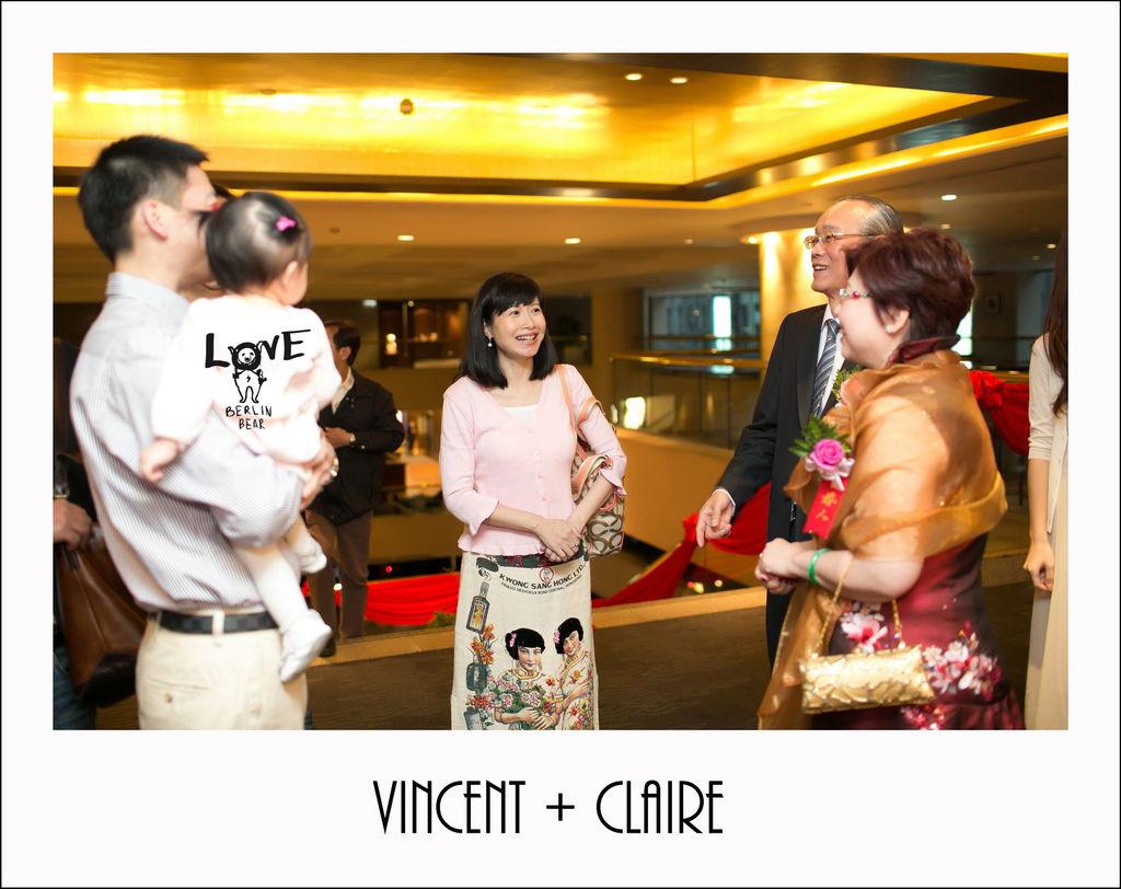 Vincent+Claire304.jpg