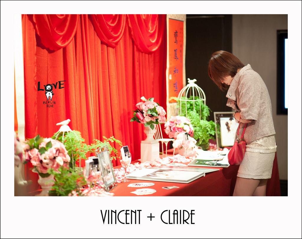 Vincent+Claire305.jpg